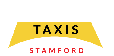 ABC Taxis Stamford
